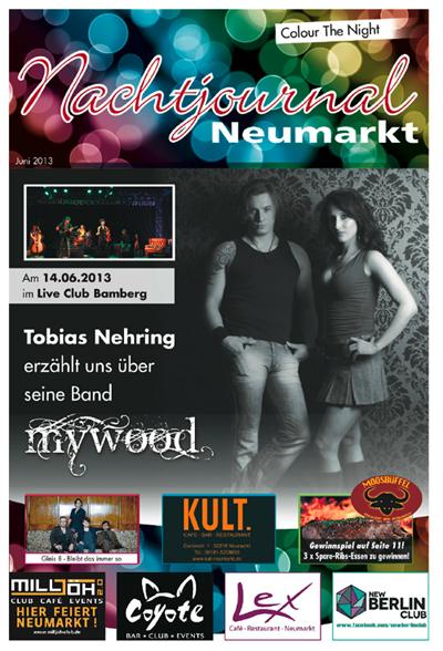 06_13_Nachtjournal_Neumarkt